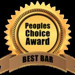 best-bar