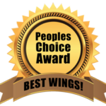 best-wings
