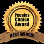 best-wings